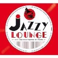 Jazzy Lounge : The Electro Swing Session