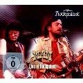 Live At Rockpalast 1975 [CD+DVD]