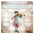 ヴァイマル・クラシック Vol.2