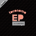 TOCONOMA EP<タワーレコード限定>