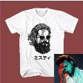 GODS FAVORITE CUSTOMER [CD+Tシャツ(XSサイズ)]<完全受注生産限定盤>