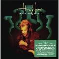 ドリーム・イントゥ・アクション・デラックス・エディション [2CD+DVD]<限定盤>