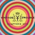 CHAPTER II - EP II