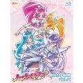 ハートキャッチプリキュア! Blu-ray BOX Vol.2<完全初回生産限定版>