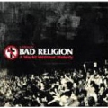 A World Without Melody - A Tribute To Bad Religion