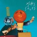 ABS+STUTS