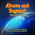 Above and Beyond - J.Swearingen, L.Neeck, R.Romeyn, etc