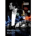New Standard ~Blue Note Style~ DVD