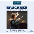 Bruckner: Samtliche Sinfonien