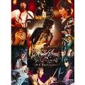 ichiro Circle Scale Tour 20th Anniversary Final