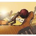 幸福なるシジフォス~ストーン・プッシング・アップヒル・マン:デラックス・エディション [K2HD HQCD+DVD]