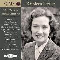 20世紀英国歌曲の宝物