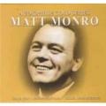 Audiophile Gold Series : Matt Monro