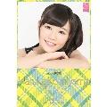 込山榛香 AKB48 2015 卓上カレンダー