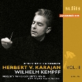 モーツァルト: ピアノ協奏曲 第20番 ニ短調 K.466、交響曲 第41番 ハ長調 K.551「ジュピター」