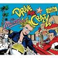 DRIVE ME CRAZY 4