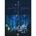 10th Anniversary Visionary Open-air Live ナツヨノマジック [DVD+フォトブック]
