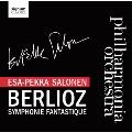 Berlioz: Symphonie fantastique, etc.<限定盤>