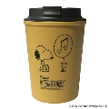 スヌーピー × TOWER RECORDS CAFE ウォールマグ スリーク