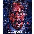 ジョン・ウィック:パラベラム [4K Ultra HD Blu-ray Disc+2Blu-ray Disc]
