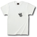 The Beatles Sgt. Pepper's Lonely Hearts Club Band 50th Tシャツ ホワイト Mサイズ