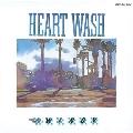 HEART WASH (+3)<タワーレコード限定>