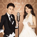 Best Of Duets [スマプラ付]<初回受注限定生産盤>