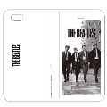 iPhone6 Plus ダイアリーケース The Beatles 1963 (Please Please Me)