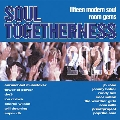 Soul Togetherness 2020