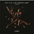 The Art Of Perelman-Shipp Vol. 5: Rhea