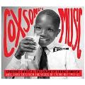 Coxsone's Music 2 CD