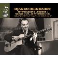 Guitar Legend-Vol.1: March 1935-September 1937