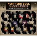 Northern Soul Vol. 2 (Deluxe Edition)