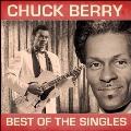 Best Of The Singles<Red Vinyl>
