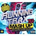Running Trax Mash Up