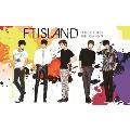 Beautiful Hits For Asia Vol.3 (A盤) [CD+デラックスボックス]