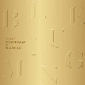 Blueming: 6th Mini Album (A Version)(台湾独占豪華盤)