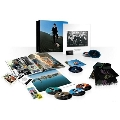 Wish You Were Here : Immersion Boxset [2CD+2DVD+Blu-ray+写真集+グッズ]<初回生産限定盤>