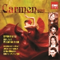 Bizet: Carmen<限定盤>