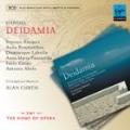 Handel: Deidamia [3CD+CD-ROM]