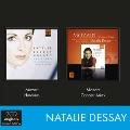 Mozart: Heroines, Concert Arias<限定盤>