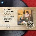 Trumpet Concertos - Hummel, L.Mozart, Telemann, Vivaldi