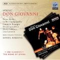 Mozart: Don Giovanni [3CD+CD-ROM]