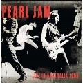 Live In Australia 1995<限定盤>