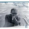 Shostakovich: Complete String Quartets