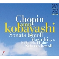 Konkurs Chopin Owski 2015 Chopin Piamo Competition - 17th International Fryderyk Chopin Piano Competition