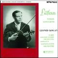 ベートーヴェン: ヴァイオリン協奏曲