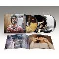 Zappa (Original Motion Picture Soundtrack)(3CD)