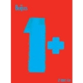 The Beatles 1+: Deluxe Edition [CD+2DVD]<限定盤>