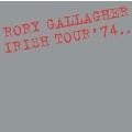 Irish Tour '74